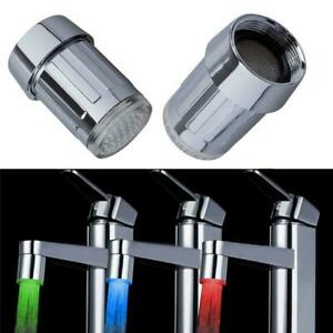 LED-Changing-Sensor-Faucet-Sale-Glow-Color-Temperature-RGB-Light-Tap-Water-New-F
