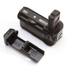 Meike MK-A7 Akkugriff  Battery Grip für Sony A7 A7R A7S ILCE-7 Kamera NP-FW50