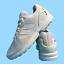 miniature 1 - Adidas-ZX-Flux-Chaussures-Femmes-Taille-UK-6-5-Blanc-Running-Sports-Baskets-EUR-39-5