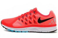 Nike Air Zoom Vomero 9 Men's 100% Authentic Runnung Trainers Shoes