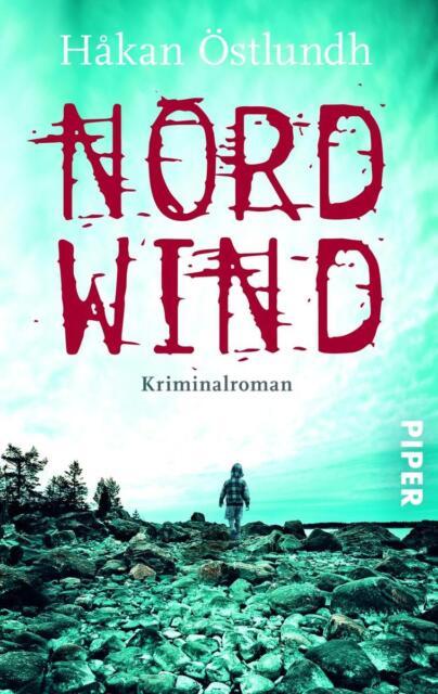 Nordwind von Håkan Östlundh