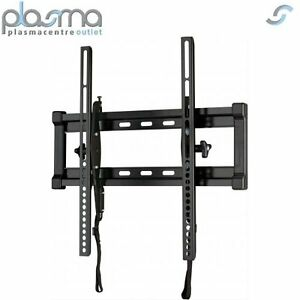 Sanus Tilting F35c Flat Wall Bracket For 32 Quot To 47 Quot Tvs