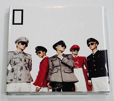 SHINee - Everybody (5th Mini Album) CD+Photocard+Bookmark+1 Poster+Gift Photo