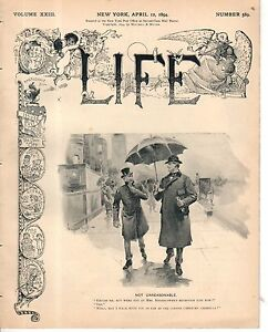 1894-Life-April-12-South-Carolina-deserves-to-suffer-Astor-039-s-stable-on-Madison-A