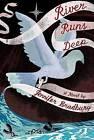 River Runs Deep by Jennifer Bradbury (Paperback / softback, 2016)