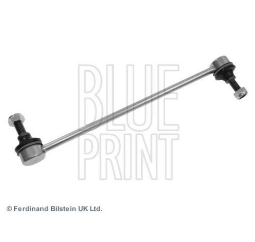 BLUE PRINT Rod//Strut stabiliser ADC48555