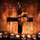 The Stench of Redemption 5055006534313 by Deicide CD