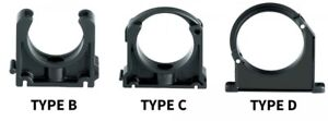 bb-01580-INDUSTRIAL-sujecion-de-tubos-NEGRO-PP-4-034