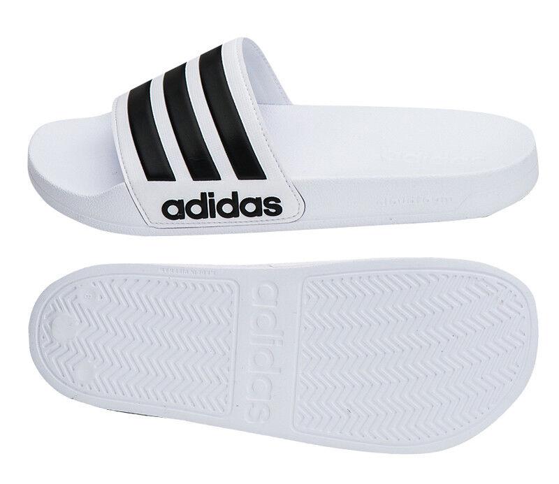 Adidas Sports Adilette Shower (AQ1702) Slides Sports Adidas Sandals Slippers Flip-Flops 3c26d6