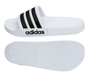 ef59d688d Image is loading Adidas-Adilette-Shower-AQ1702-Slides -Sports-Sandals-Slippers-