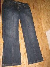 Stretchjeans/Jeans v.CECIL Gr.30/24 dunkelblau TOP!!! JOSS