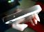 iPhone-5S-Gold-White-16GB miniatuur 6