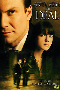 The-Deal-DVD-2005