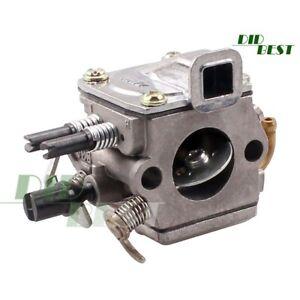 Vergasermembran ZAMA für Stihl 034 AV 034AV MS 340 carburator diaphragm kit