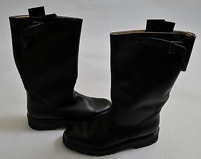Original BW MARINE SEA BOOTS, Baltes Boots, Bundeswehr, DICE SHAKER NEW   eBay