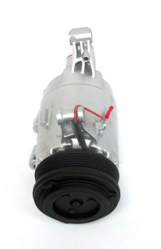 A//C Compressor Fits Mini Cooper 2002-2006  L4 1.6L OEM CVC 97275
