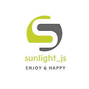 Sunlight_JS