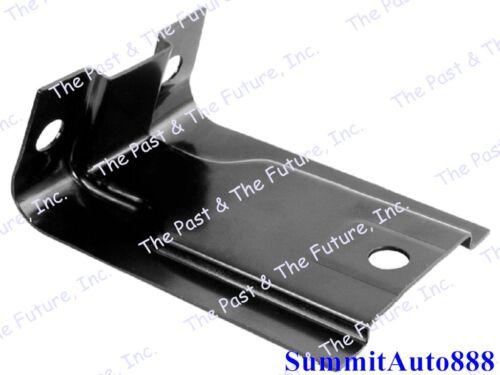 67 68 69 Camaro Fan Shroud Bracket CARS6769-2