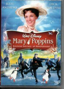MARY-POPPINS-DVD