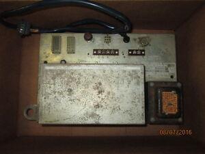 8 X Wurlitzer 1100 Upper Light Socket Parts Also For Seeburg Trashcan