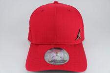 98ce7af2a30f1 item 4 JORDAN CLASSIC 99 METAL JUMPMAN ADJUSTABLE CAP HAT RED BLACK  SNAPBACK NEW ADULT -JORDAN CLASSIC 99 METAL JUMPMAN ADJUSTABLE CAP HAT RED BLACK  ...