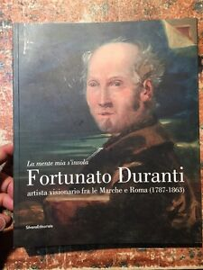 Papetti-La-mente-mia-s-039-invola-Fortunato-Duranti-Silvana-2014-PITTURA-MARCHE