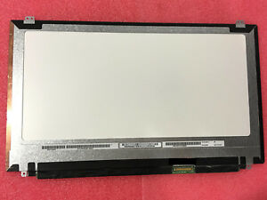 VVX16T028J001-40PIN-Matte-2880-1620-FRU-04X4064-For-Lenovo-thinkpad-T540-W540P
