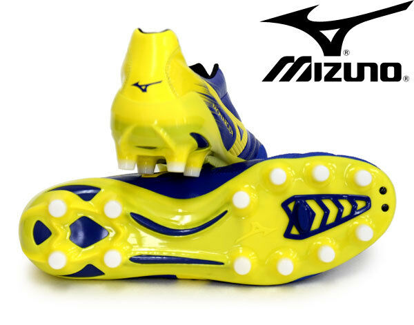 New Mizuno Soccer Spike MONARCIDA 2 NEO JAPAN P1GA1820 P1GA1820 JAPAN Freeshipping 148913
