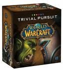 Trivial Pursuit - World of Warcraft Edition Winning Moves