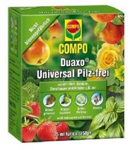Compo-Duaxo-Universal-Pilz-frei-75-ml
