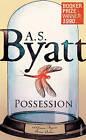 Possession: A Romance by A. S. Byatt (Paperback, 2009)