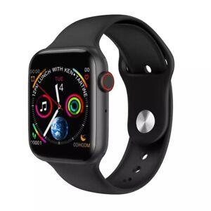 X-watch-montre-connectee