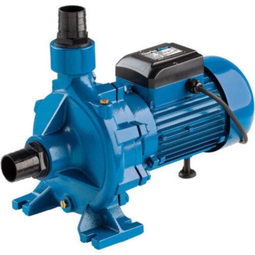 "Clarke ECP20A1 2/"" Electric Centrifugal Pump Ref: 7120505 230V"