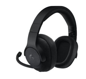 LOGITECH-G433-7-1-Gaming-Headset-with-Microphone-Surround-PC-MAC-XBOX-vat