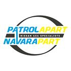 patrolapartptyltd