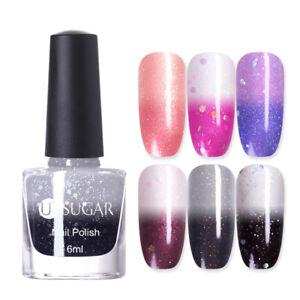 UR-SUGAR-6ml-Shimmer-Thermal-Color-Changing-Nail-Polish-Sequins-Nail-Art-Varnish