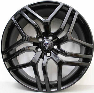 22-inch-Aftermarket-wheels-ZETA-Tyres-to-suit-RangeRover