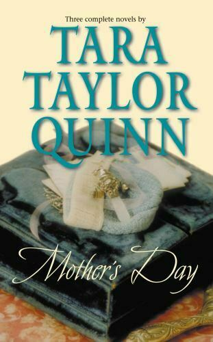 Mother's Day : The Birth Mother/Another Man's Child/Shotgun Baby