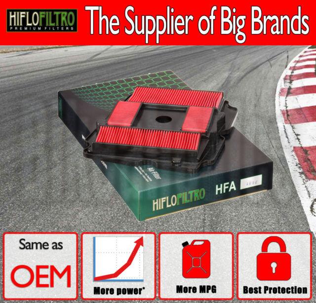 Air Filter - HFA1614 for Honda NT
