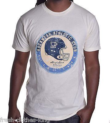 Ecko Men/'s Smokers Club Distribute Crewneck Tee Shirt Choose Color /& Size