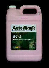 Auto Magic BC-2 #78- 1 Gallon