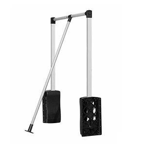 Image Is Loading 26 034 47 034 Adjustable Wardrobe Lift Convenient