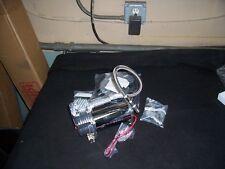 Viair 400c Compressor Air Ride Airride Train Horn Airbag Air Suspension Hot Rod