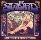 Age of Winters by The Sword (Texas) (CD, Feb-2006, Kemado)