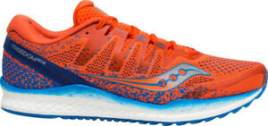 Nouvelle Mode Saucony Liberté Iso 2 Homme Chaussures De Course-orange-afficher Le Titre D'origine Voulez-Vous Acheter Des Produits Autochtones Chinois?