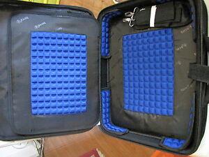Terra-Notebook-Laptop-Tasche-stosssicher-stabil-Protection-PRO-860-bis-15-6-034