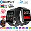 Indexbild 3 - Bluetooth Smartwatch mit Körpertemperaturthermometer Blutdruck Fitness Tracker