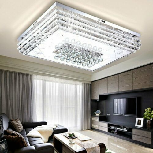 8X 12X G9 5W 8W 12W LED Dimmbar Kapsel-Birne Ersetzen Halogen Glühlampe Lampen