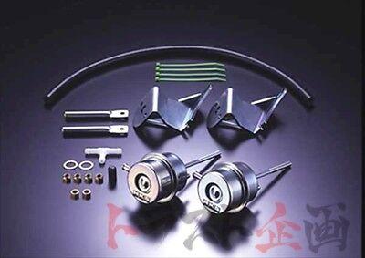 0.8-0.9 KGF//CM2 HKS 1430-RN007 Actuator Upgrade KIT