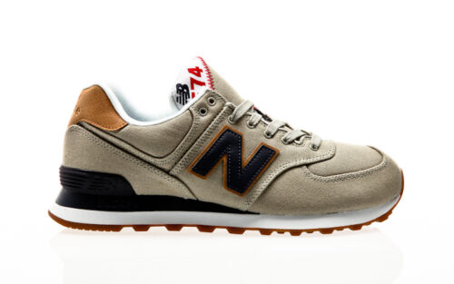 Oad Chaussures Balance Lee Ese Yle Lpb Ml574 Ylc New Ml Led Lek Lpk Ylb 574 ZdqUqO1
